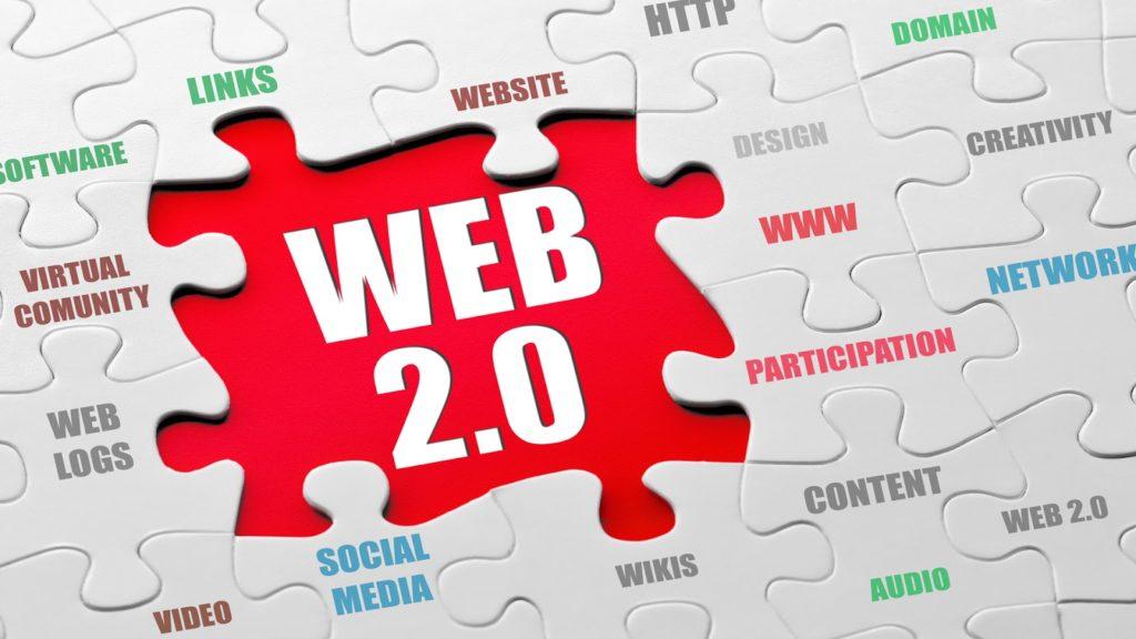 web-2-0-site-list