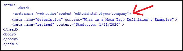 meta-etiket-web_author